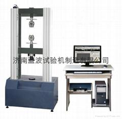 安徽墙体保温材料试验机