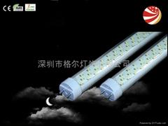 ledT8 日光燈管