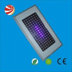 120W LED Aquarium/tank light