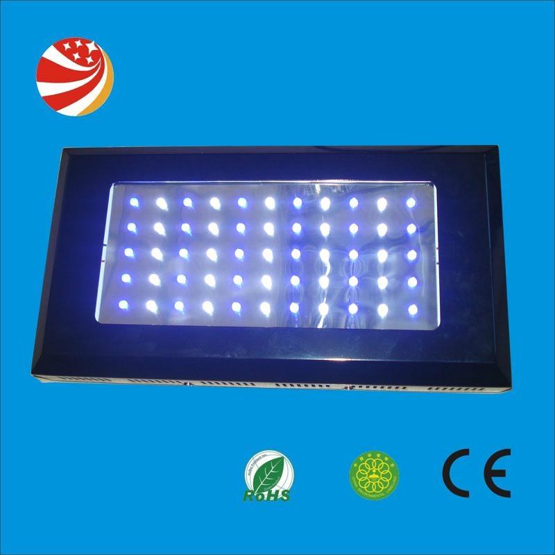 120W led 鱼缸照明灯 5