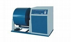 Los Angeles Splitter Abrasion Testing Machine