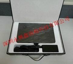 EVA手机/平板电脑包装盒内衬