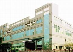 Long New Technology & Research Co., LTD