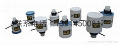 TDF电动空气控制阀