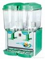 果汁机 2