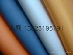 TPU高低温膜生产厂家