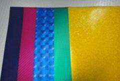 耐黄变TPU薄膜生产厂家