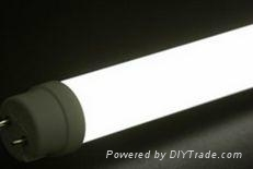 0.6米LED日光灯