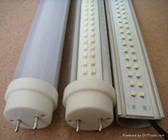 0.9米LED日光灯