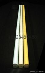 1.2米LED日光灯18瓦