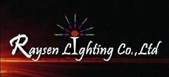 鐳升燈飾有限公司