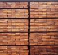 供应印尼巴劳木板材 2