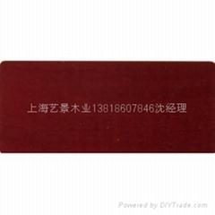 紅鐵木地板,正宗紅鐵木,紅鐵木價錢,紅鐵木規格,上海紅鐵木廠家