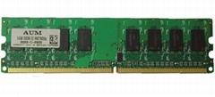 OEM Memory module DDR2