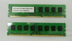 OEM Memory module DDR3