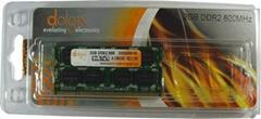 Memory Module DDR2
