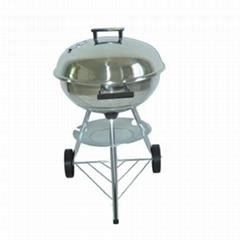 燒烤爐(KD-121SS)