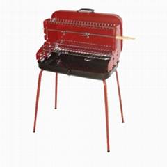 燒烤爐(KD-1319)