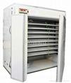 Best price incubator egg hatcher machine