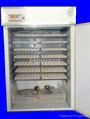 2011 NEW CE marked incubator for sale