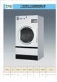 Washing machine 、dryer