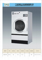 Washing machine 、dryer