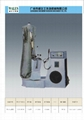 Hermetic dry-cleaning machine recovery 3
