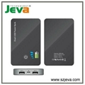 Power Bank for