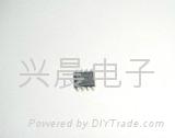 移动电源IC-FP5139