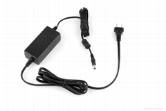 AC DC power adapter 30W max
