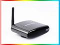 柏旗特2.4G电视机无线共享器PAT-240 4