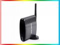 柏旗特2.4G电视机无线共享器PAT-240 5