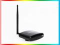 柏旗特2.4G电视无线共享器PAT-260无线伴侣  4