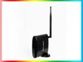 柏旗特2.4G电视无线共享器PAT-260无线伴侣  5
