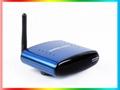 柏旗特5.8G电视无线共享器PAT-530 2