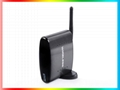 柏旗特PAT-240电视节目无线共享器  5