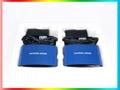 柏旗特PAT-530机顶盒无线共享器 3