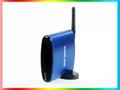 柏旗特PAT-530机顶盒无线共享器 5