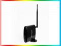 柏旗特PAT-370无线视频传输器无线视频发射接收机 5