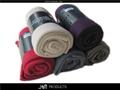 Polar Fleece Blanket with Good Quality 1