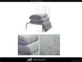 100% Polyester Coral Fleece Blanket 4