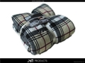 2012 Hot Printed Coral Fleece Blanket 5