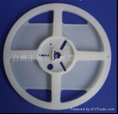 優質塑料塑膠卷盤