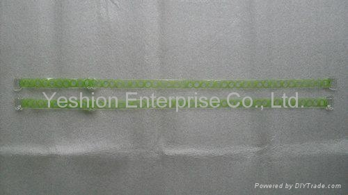 TPU Printed Bra Straps(1030) 2