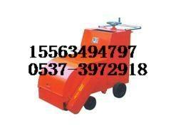 HQW150型高速切紋機