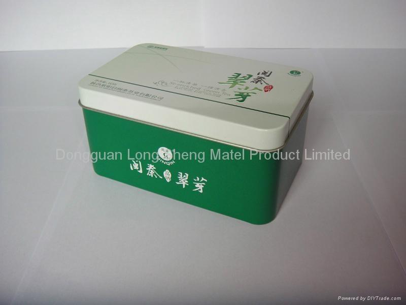tea tin box 1