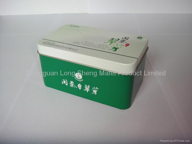 tea tin box 3