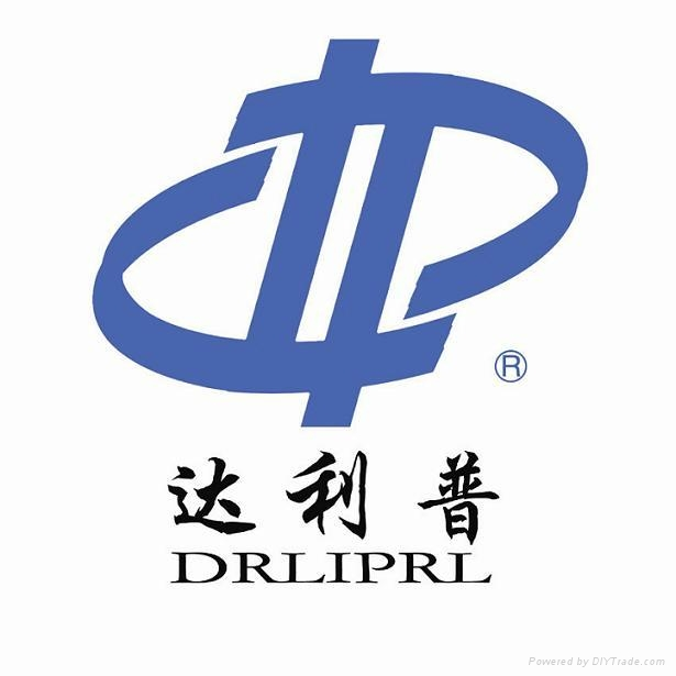 Tianjin Dalipu Oil Country Tubular Goods Co.,Ltd