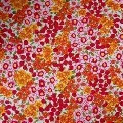 EBI Tricot Fabric