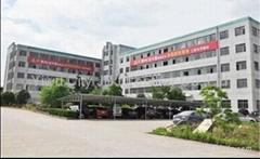 Yiwu City JBJ Leather Co.,Ltd